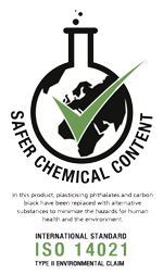 Safer Chemical Content